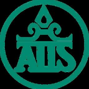 AIIS logo green transp.png