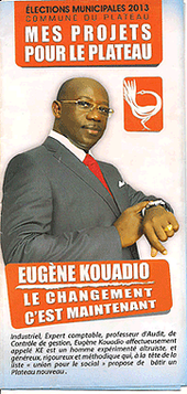 WAAP candidate flyer.png