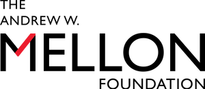Andrew W. Mellon Foundation logo