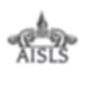 AISLS logo square.png