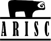ARISC logo.jpg