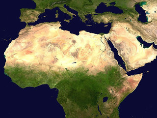 North Africa satellite.jpg