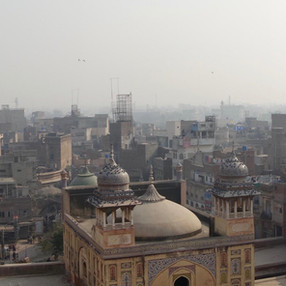 Lahore cityscape small.jpg