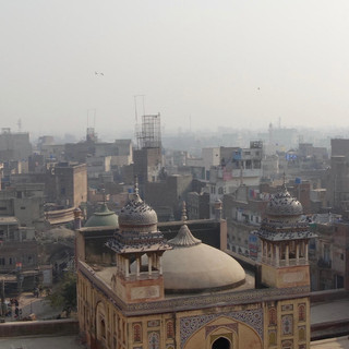 Lahore cityscape small.jpg