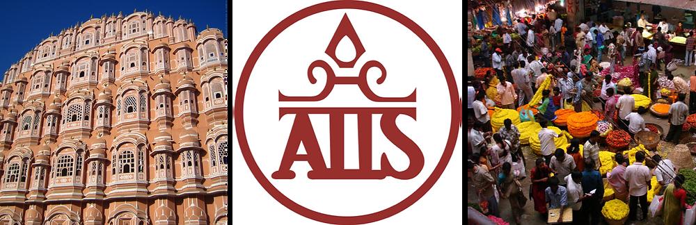 CAORC-AIIS faculty development seminar
