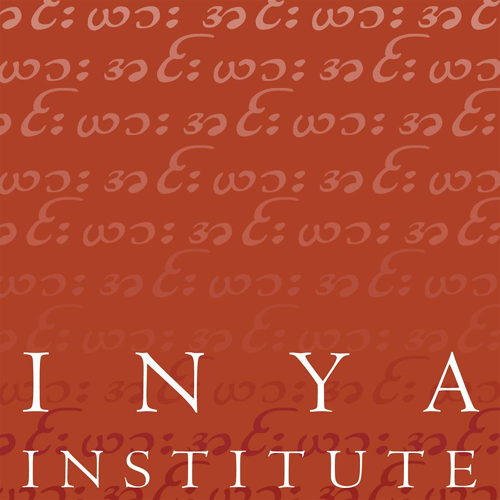 Inya Institute