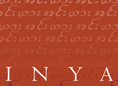 CAORC Welcomes Inya Institute as Newest Member Center
