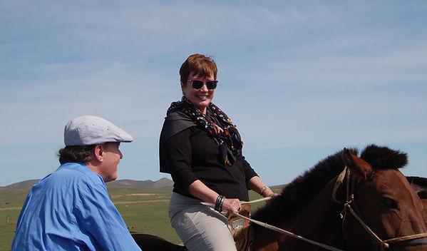 Mary Ellen Lane Mongolia Colin.jpg