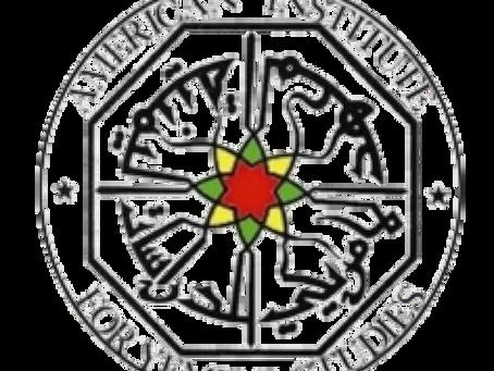 Fellowship Spotlight: American Institute for Yemeni Studies