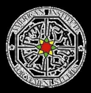 American Institute for Yemeni Studies
