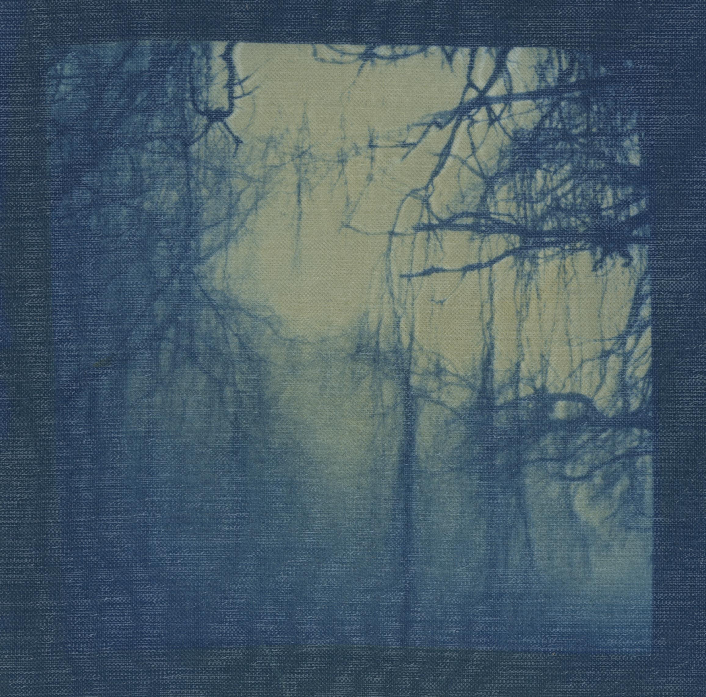 drysdale lakes