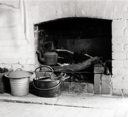 original settlers cottage