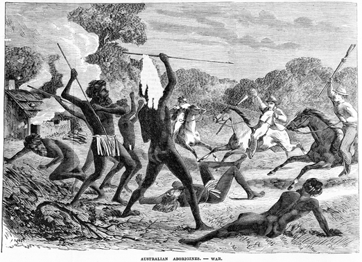 aborigine-settlers.png