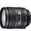 Thumbnail: Nikon AF-S Nikkor 24-120mm f/4G ED VR