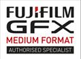 fuji-pro-partner-foto-marlin1.png