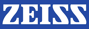logo zeiss.png