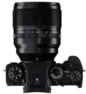 XF50mmF1_0_T4Top-r33.jpg