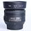 Thumbnail: Nikon 35mm F/1.8G