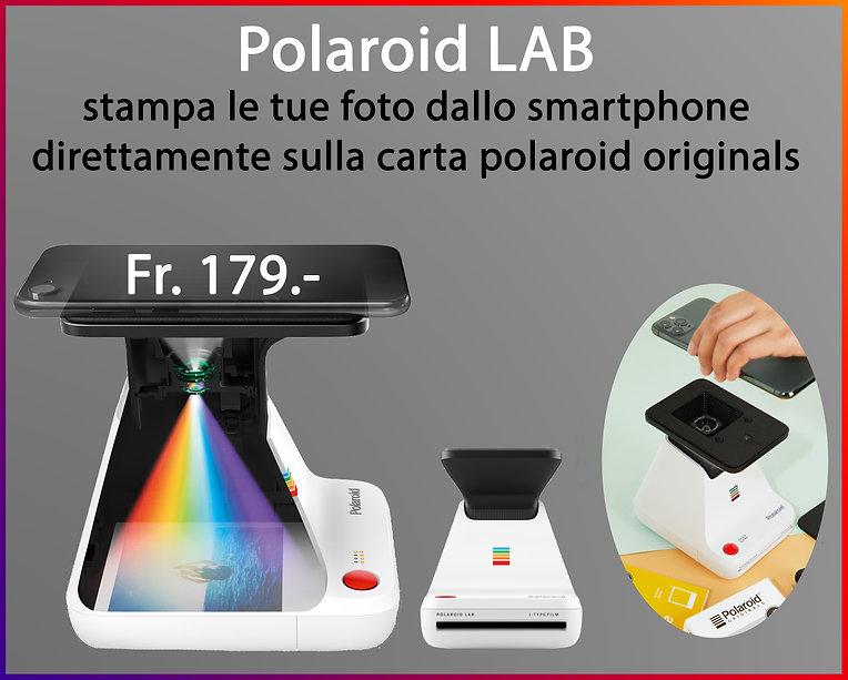 polaroid lab.jpg