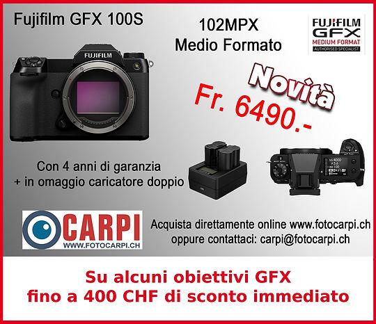PHOTO-2021-01-29-12-04-50-2.jpg