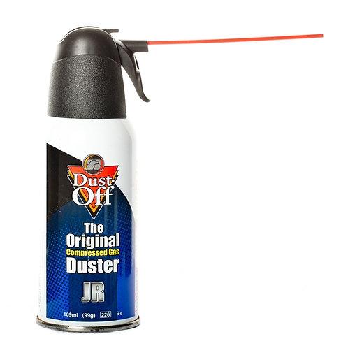 Dust Off, 125 ml