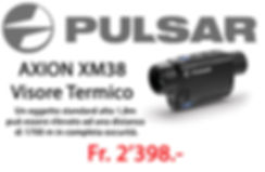 pulsar axion xm38.jpg