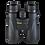 Thumbnail: Nikon Monarch 5 12x42