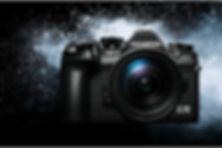 0_e-m1-iii_press-release-preview-image_i