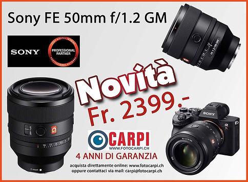 PHOTO-2021-05-08-16-45-27 2.jpg