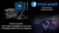 pulsar copia.jpg