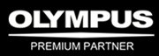 logo_olympus_premium_partner_black.png