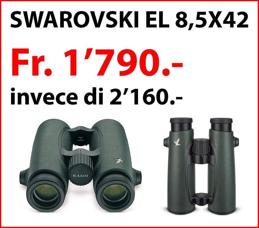 swarovski 8.5x42.jpg