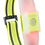 Thumbnail: VARTA Outdoor Sports Reflective LED Band