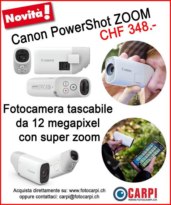 canonpowershot.jpg