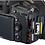 Thumbnail: Nikon D750 Body (24.30Mpx, Full frame / FX)