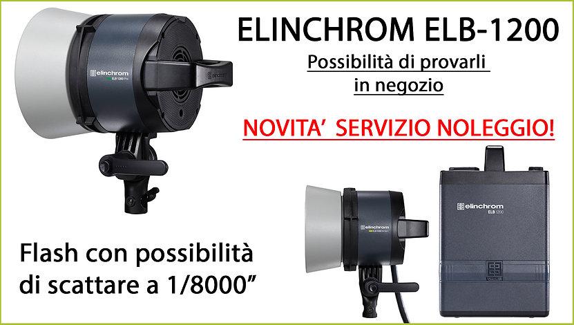 ELINCROM copia.jpg