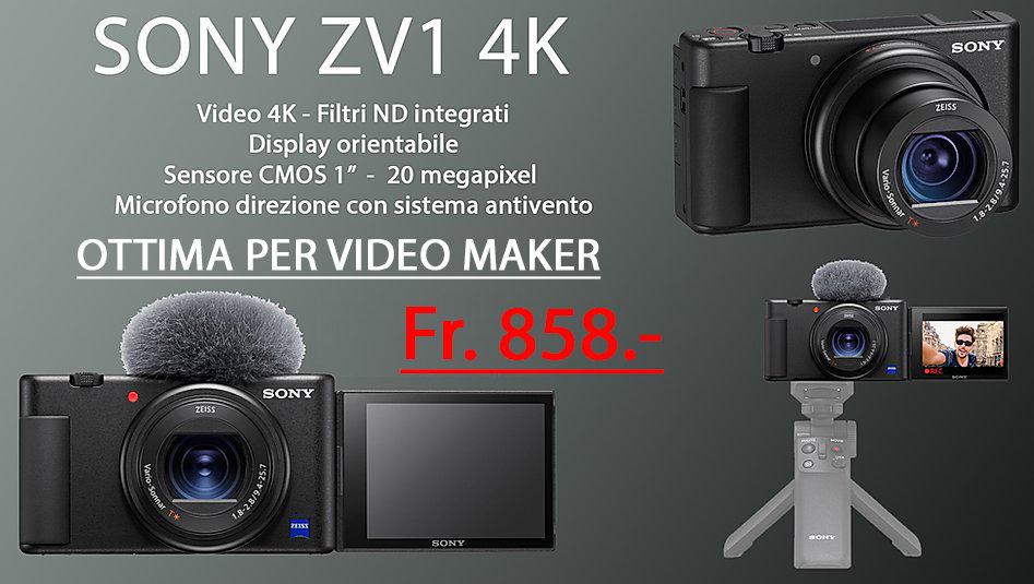 Sony zv1 4k.2.jpg