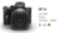 Sony-A7iii-in-stock-2.png