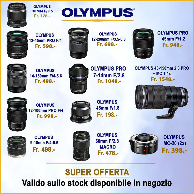 olympus prezzi nuovi.jpg