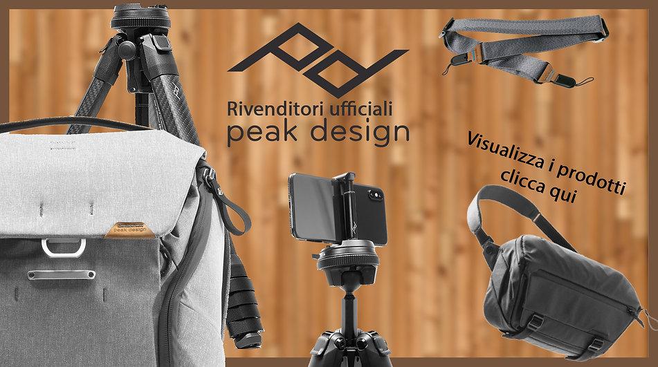 peakdesign.jpg