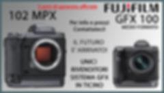 GFX copia.jpg