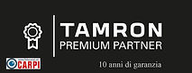 tamron-premium-partner_FINAL_FONT_white.