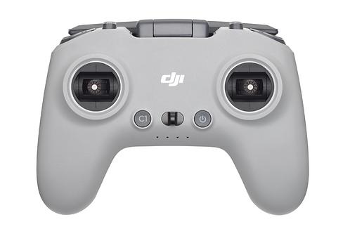 Dji FPV Remote Controller 2