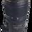 Thumbnail: Obiettivo Sigma 70-200mm f2.8