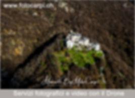 a.foto con drone.jpg