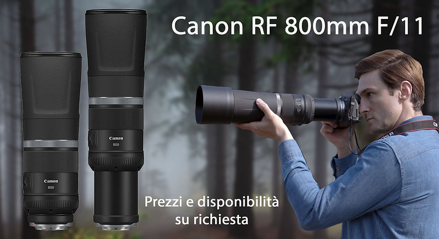 canon800mm copia.jpg
