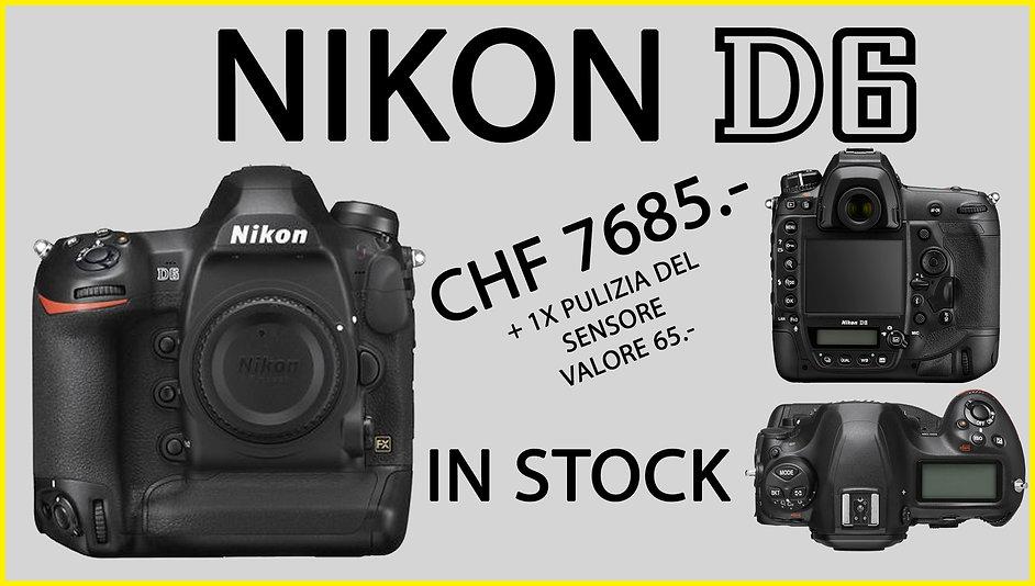 NIKON D6.jpg
