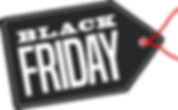 black-friday-sticker-png-0.png