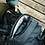 Thumbnail: Swarovski BP Rucksack 30