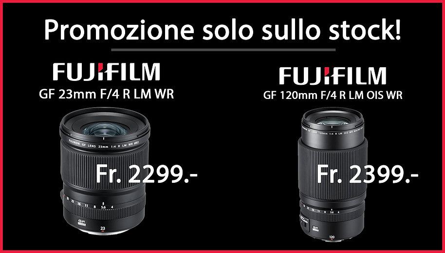 gf lens.jpg